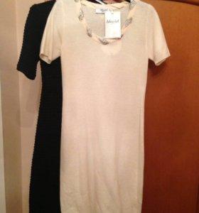 Платье Blugirl (новое)