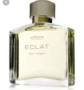 Eklat мужской парфюм