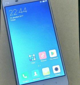 Xiaomi mi4 2/16gb
