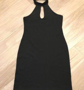 Платье New Look 42-44-46