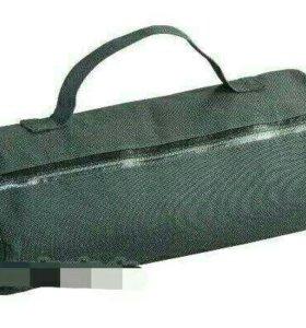 Инструментальная сумка-вкладыш Louis (Германия)
