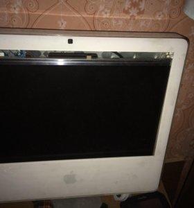 iMac 5.2