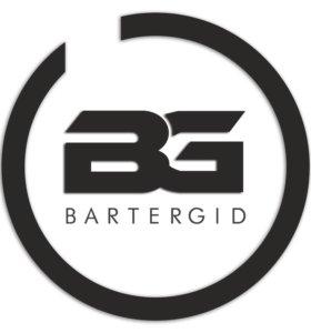 Бартерная площадка - BARTERGID