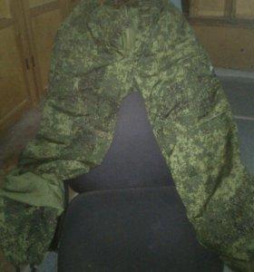 Продам мужской костюм Горку