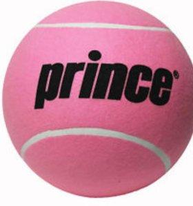 Мяч теннис