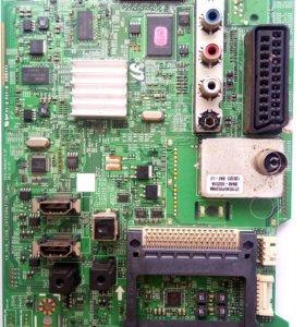 main SAMSUNG BN94-05546F (BN41-01795A) дефект