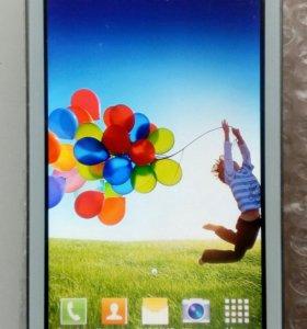 Samsung Galaxy S4 копия
