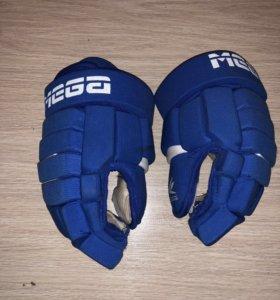 Хоккейная форма размер M-L