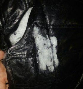 Ремонт одежды от 100р.✂👗👖👕