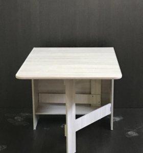 Стол «Книжка» от производителя