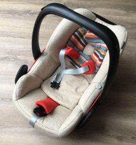 Автомобильное кресло 0-13 кг , maxi-cosi