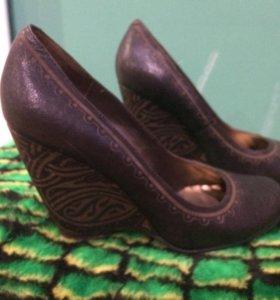 Туфли Lisete