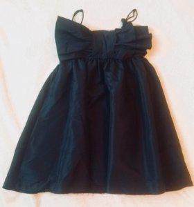 Платье Kira Plastinina для беременных