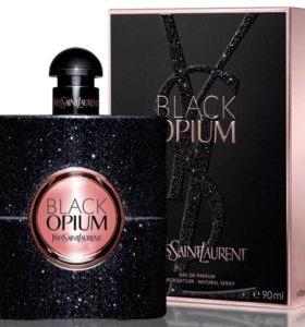 Элитный парфюм.