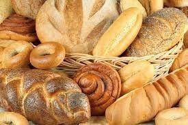 Хлеб на корм для животных