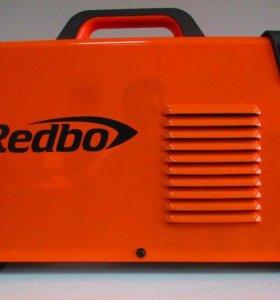 Сварочный инвертор Redbo SuperARC-165S