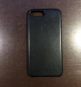 Чехол на iPhone 7,8 Plus