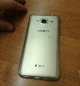 Samsung galaxy j3/6