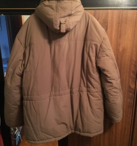 Пуховик ( куртка)