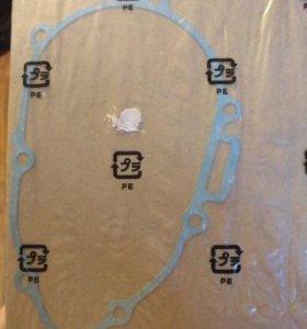 Прокладка крышки стартера CB 400 - 11691my9000