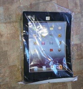 Чехол защитный на Apple iPad