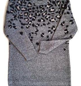 Новое, стильное платье  от бренда Rag & Bone