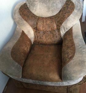 Кресло СРОЧНО!!!