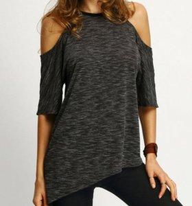 Блузка/туника/футболка