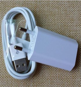 Apple USB Power Adapter MB707.