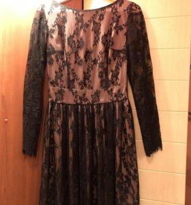Платье Kira kuznetsova
