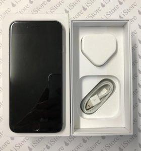 Apple iPhone 6s 16Gb, б/у, хорошее сост., гарантия
