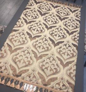 Молитвенный коврик