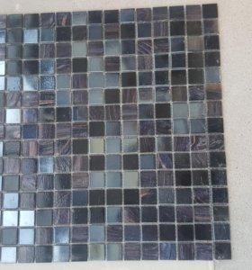 мозаика 1 панно 32.5×32.5