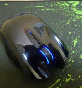 Игровая мышь Bluetooth Razer Orochi