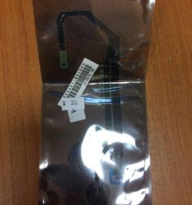 Шлейф передней панели Xbox 360 slim