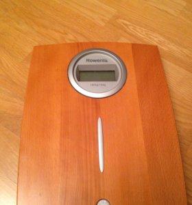 Весы Rowenta BS-360