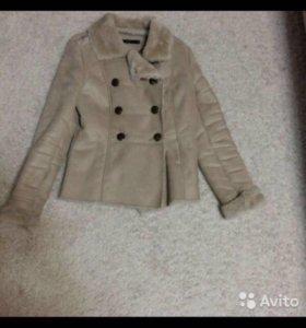 Пальто befree 40-42