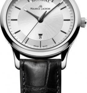 Мужские часы Maurice Lacroix