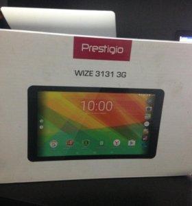 Prestigio Wize 3131 3G
