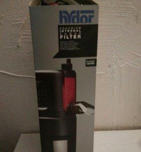 Фильтр внутренний Hydor 120-200л