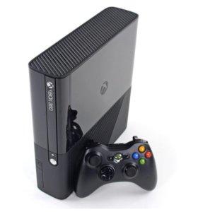 Xbox 360 2016