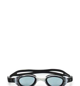 Новые Очки для плавания Adult swimming goggles Jos