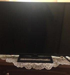 Телевизор ORION 40 дюймовый