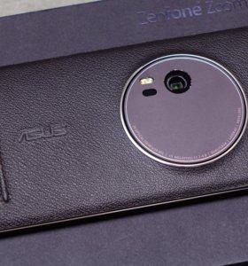 Новый Asus ZenFone Zoom ZX551ML 128 GB