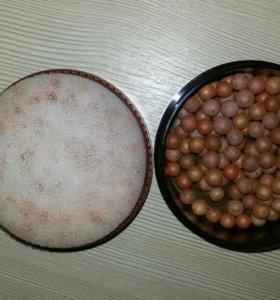 румяна шарики