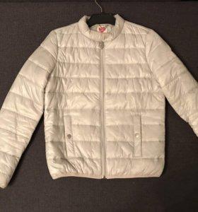 Куртка женская Kotton