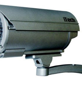 Камеры iTech PRO IP-OW
