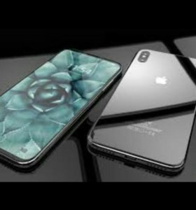 Аpple iphone 8,,64gb