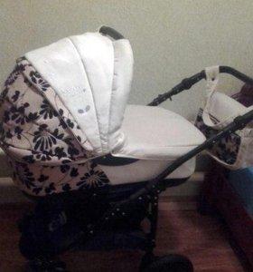 Продается детская коляска!