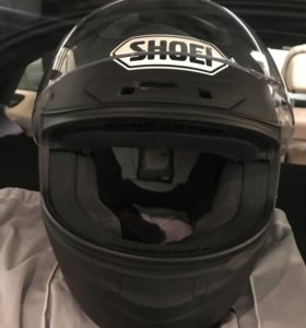 Шлем shoei x spirit 2